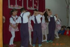 besidka_k_svatku_matek2011_03