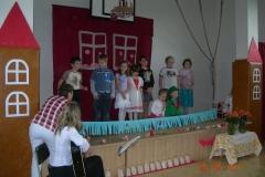besidka_k_svatku_matek2011_08