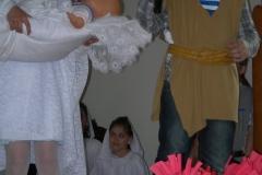 besidka_k_svatku_matek2011_09