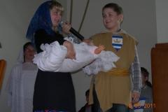 besidka_k_svatku_matek2011_10
