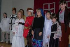 besidka_k_svatku_matek2011_16