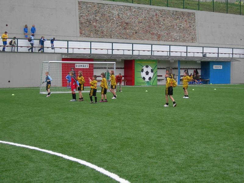 fotbal_002
