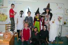 halloween2008_004