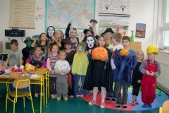 halloween2011-001
