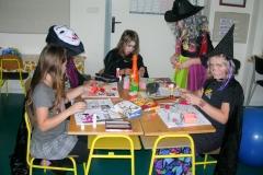 halloween2011-002