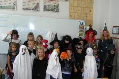 halloween2012_02