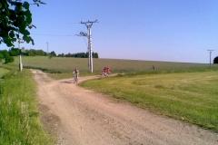 cyklo_hrebcin01