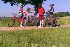 cyklo_hrebcin05