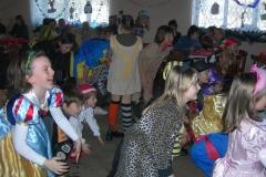 karneval2009_005