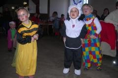 karneval2009_007
