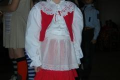 karneval2009_011
