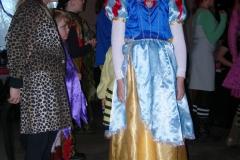 karneval2009_015