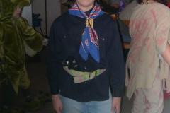 karneval2009_019