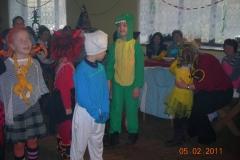 karneval2011_02