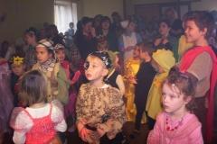 karneval2011_15