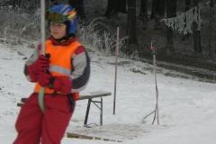 lyzovani2011_04