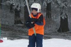 lyzovani2011_08