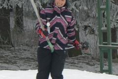 lyzovani2011_10