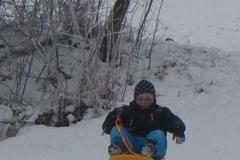 lyzovani2011_12