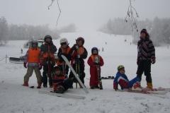 lyzovani2011_13