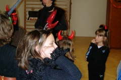 mikulas2009_019