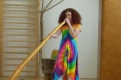 muzikoterapie_2013_02
