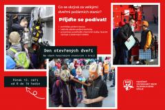 pozvanka_patek13_big