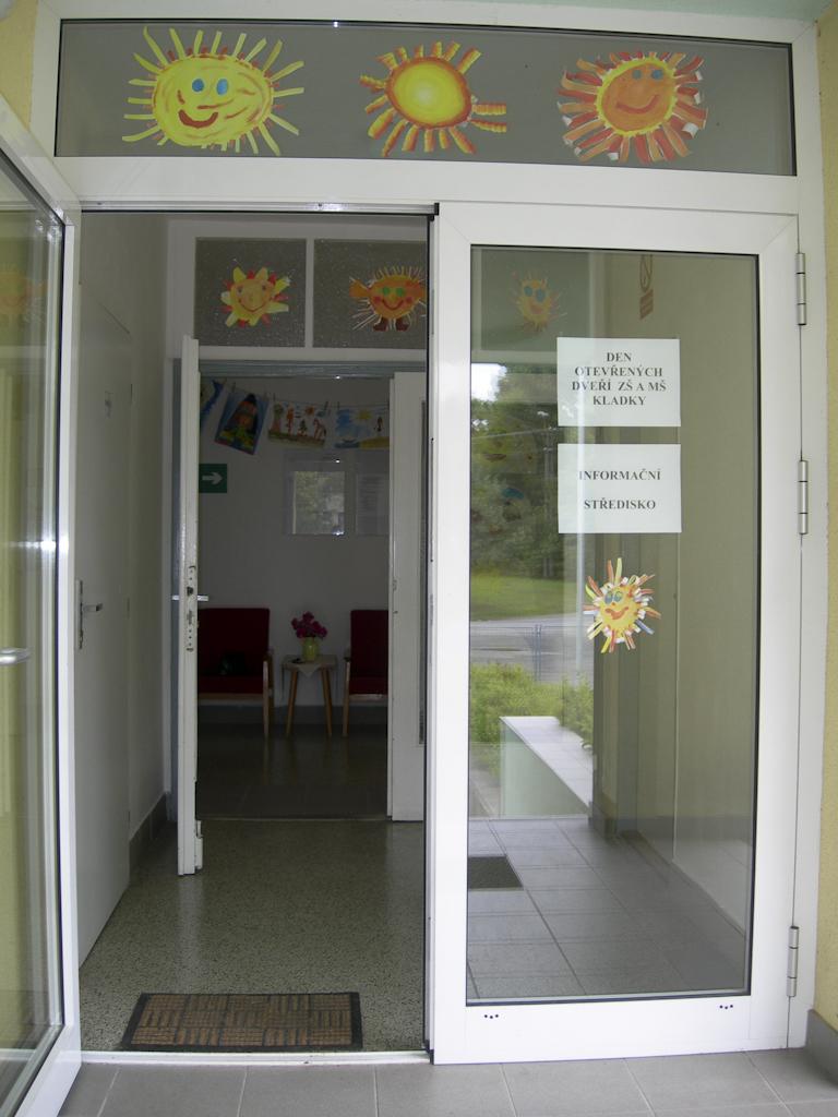 sjezd_rodaku_2010_31