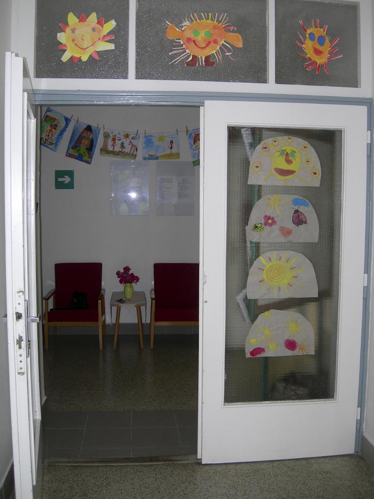 sjezd_rodaku_2010_32