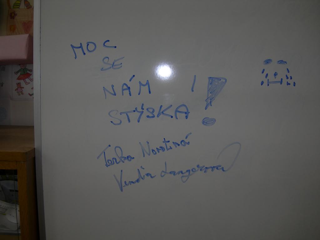 sjezd_rodaku_2010_47
