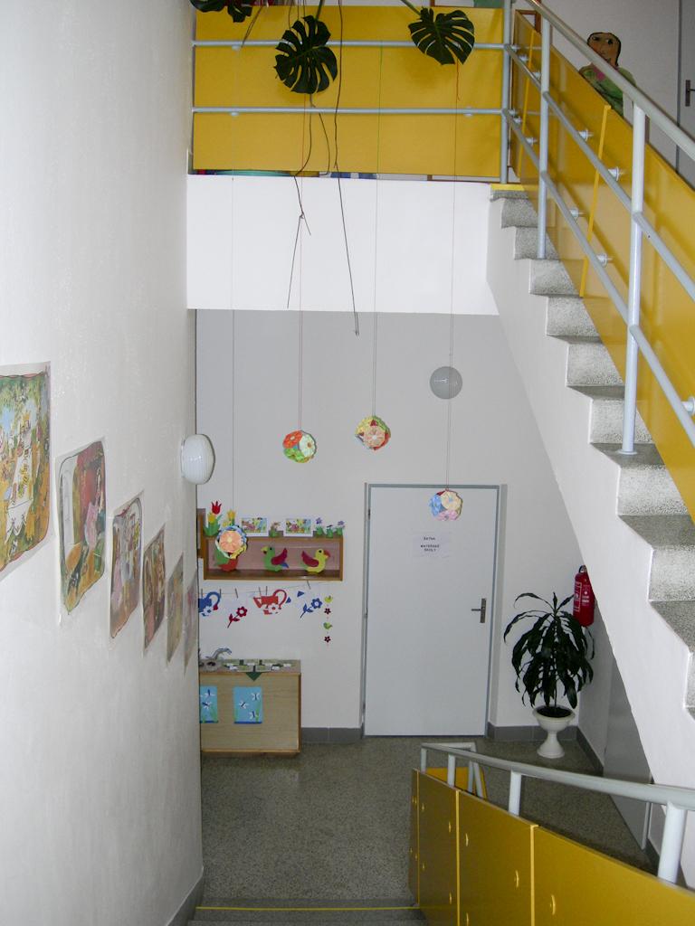 sjezd_rodaku_2010_61
