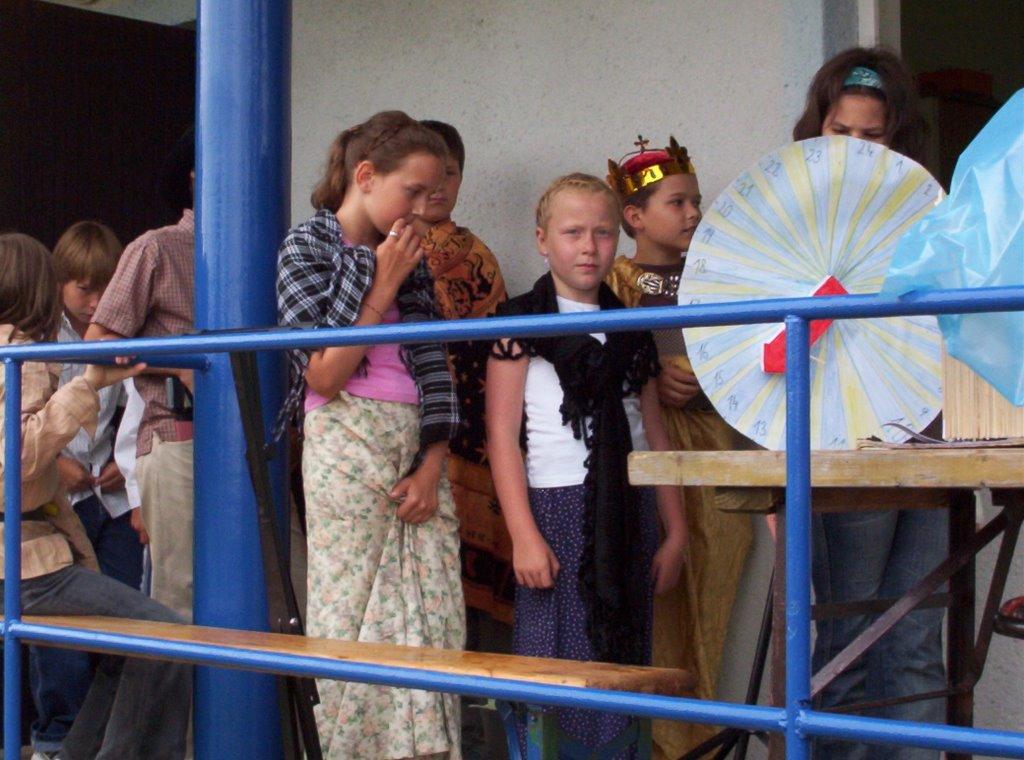 sjezd_rodaku2010_05
