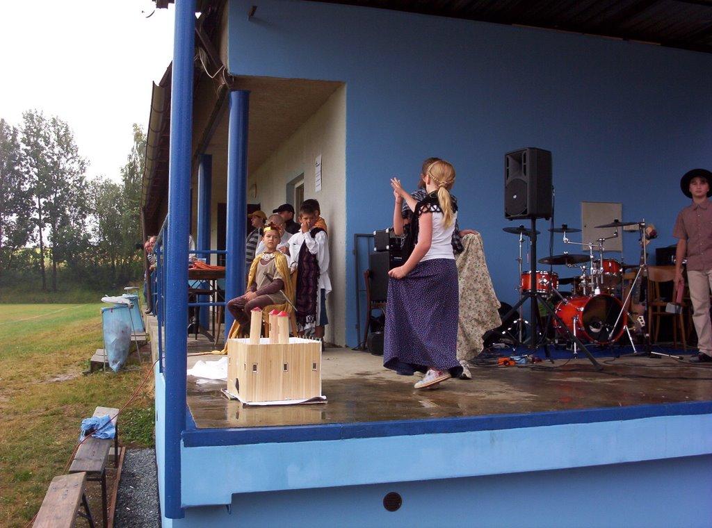 sjezd_rodaku2010_10