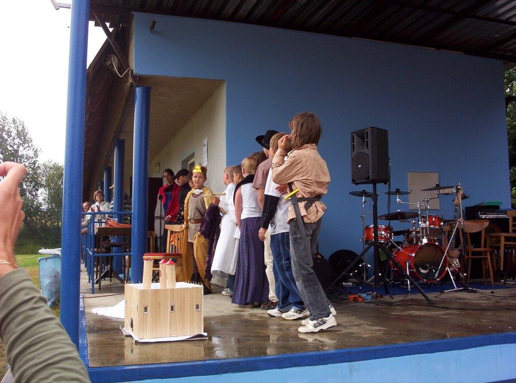 sjezd_rodaku2010_13