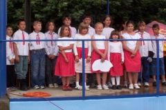 sjezd_rodaku2010_02