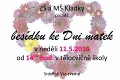 plakat_svatek_matek2014