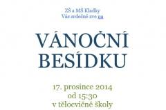 vanocni_besidka2015_01