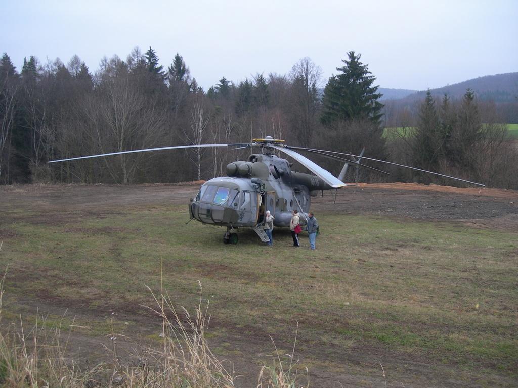 vrtulnik2008_001