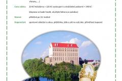 plakat_skolni_vylet2014