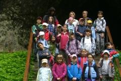 katerinska_jeskyne02