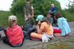 vylet_na_bouzov2011_04