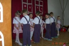 besidka_k_svatku_matek2011_02