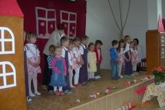 besidka_k_svatku_matek2011_05