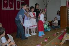 besidka_k_svatku_matek2011_06