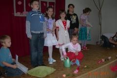 besidka_k_svatku_matek2011_07