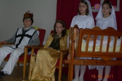 besidka_k_svatku_matek2011_11