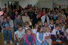 besidka_k_svatku_matek2011_12