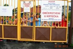 dopravni_hriste2012_03
