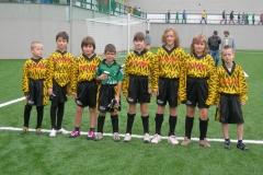 fotbal_001