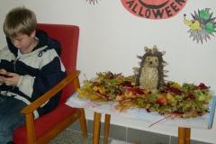 halloween2011-010